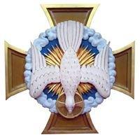 Holy Comforter Episcopal Church & School