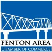 Fenton Area Chamber of Commerce - Fenton Missouri