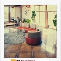 Polished Concrete Company
