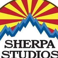 Sherpa Studios