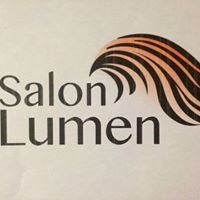 Salon Lumen