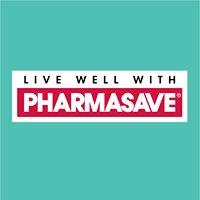 Gordon Pharmasave