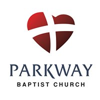 Parkway Baptist Church St. Louis