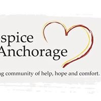 Hospice of Anchorage