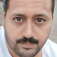 مكتب حسين عبدالهادى  المحامى