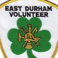 East Durham Volunteer Fire Company