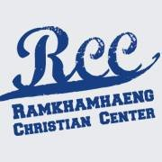 Ramkhamhaeng Christian Center