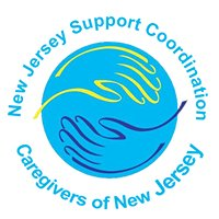 NJ Support Coordination
