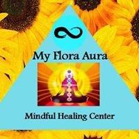 My Flora Aura