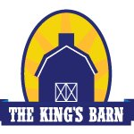 The King's Barn