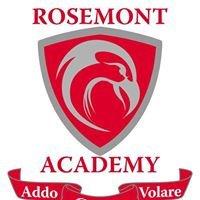 Rosemont Academy