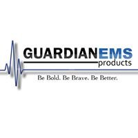 Guardian EMS Products