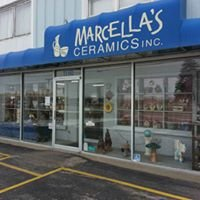 Marcella's Ceramics, Inc.