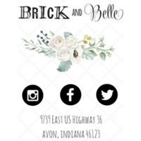 Brick and Belle
