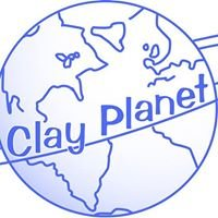 Clay Planet Ceramic Supply