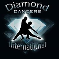 Diamond Dancers International
