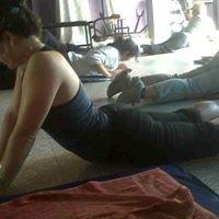 Sol gym