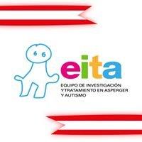 EITA: Equipo de Investigación y Trabajo en Autismo