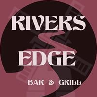 The Rivers Edge Bar & Grill