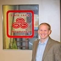 David E. Miller- State Farm Agent