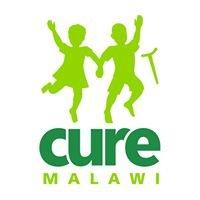 Beit CURE International Hospital, Malawi