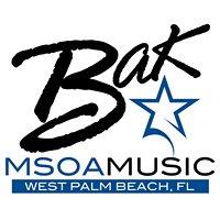 BAK.MSOA.Music