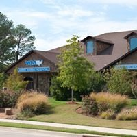 VCA Angel Animal Hospital