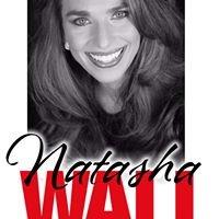 Natasha Wall - Denver Mortgage Company