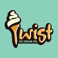 Twist Ice Cream Company