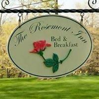 The Rosemont Inn Bed & Breakfast