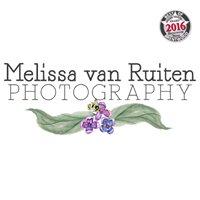 Melissa van Ruiten Photography