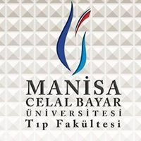 Manisa Celal Bayar Üniversitesi Tıp Fakültesi
