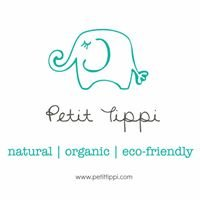 Petit Tippi Natural, Organic, Eco-Friendly Baby Boutique