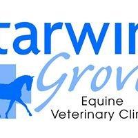 Tarwin Grove Equine Vet Clinic and Warmblood Stud