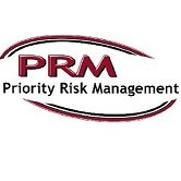 Priority Risk Management