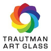 Trautman Art Glass, Inc.