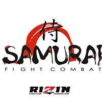 Samuraifc Combat
