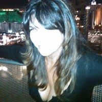 Helen Tufarella Your Las Vegas Realtor