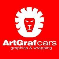 Artgrafcars - stylizacja i profesjonalne oklejanie samochodów