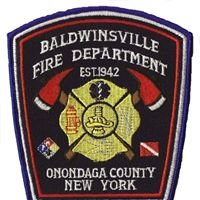 Baldwinsville Vol. Fire Company