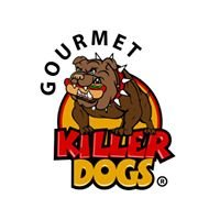 Gourmet Killer Dogs