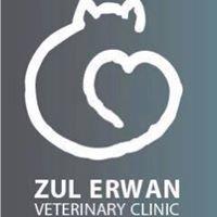 Zul Erwan Veterinary Clinic