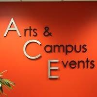 Arts & Campus Events at Vanderbilt University