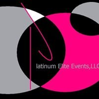 Platinum Elite Events Management Co.