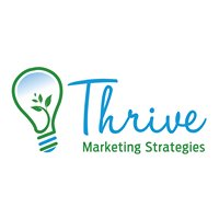 Thrive Marketing Strategies