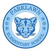 Parklawn Elementary School