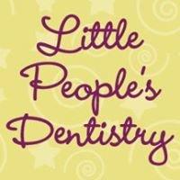 Little People's Dentistry