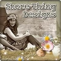 Shore Thing Designs