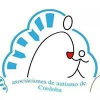 Abraza asociacion autismo y tgd
