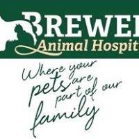 Brewer Animal Hospital